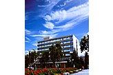 Hotell Gorna Orjahovica Bulgaaria