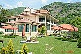 Hotel Karlovo Bulharsko
