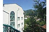 Hotel Momčilovci Bulharsko