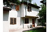 Bungalow Sofia Bulgarien