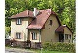 Namas Vír Čekija