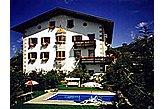 Penzion Laion Itálie