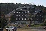 Apartament Kouty nad Desnou Czechy
