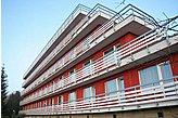 Hotell Žilina Slovakkia