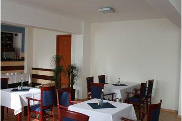 Slowakei Hotel Žilina, Exterieur