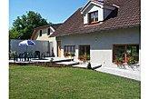 Apartament Hluboká nad Vltavou Czechy