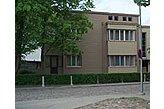 Privát Kuressaare Estónsko