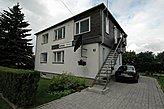 Apartement Kuressaare Eesti