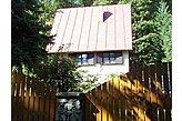 Ferienhaus Modra Slowakei