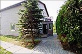 Fizetővendéglátó-hely Kuressaare Észtország
