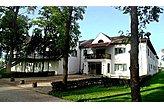 Hotel Kuressaare Estonien