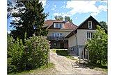 Fizetővendéglátó-hely Otepää Észtország