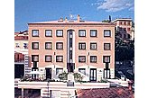 Hotel Ancona Itálie