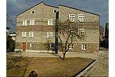 Hotel Otepää Estonsko
