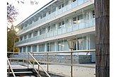 Hotel Kiten Bulharsko