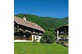 Pensiune Gnesau Austria