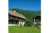 Penzion Gnesau Rakousko