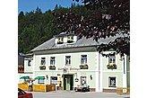 Penzion Lackenhof am Ötscher Rakousko