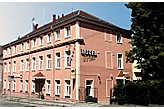 Hotel Karlsbad / Karlovy Vary Tschechien