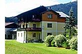 Fizetővendéglátó-hely Gosau Ausztria