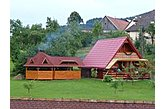 Ferienhaus Oravská Poruba Slowakei