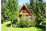 Cottage Podbanské Slovakia