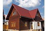 Ferienhaus Malatiná Slowakei