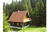 Chata Brezovica Slovensko