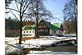 Hotel Mladé Buky Česko