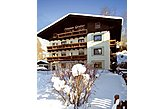 Pansion Zell am See Austria