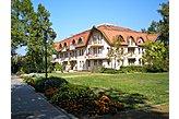 Appartement Balatonlelle Ungarn