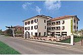 Hotel Villanova di Giussago Itálie