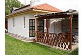 Cottage Štúrovo Slovakia