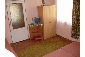 Slovakia Chata Štúrovo, Štúrovo, Interior