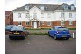 Apartement London Suurbritannia