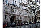Apartement Varssavi / Warszawa Poola