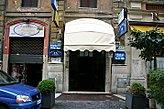 Hotel Róma / Roma Olaszország