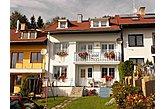 Apartament Lipno nad Vltavou Czechy