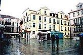 Apartman Velence / Venezia Olaszország