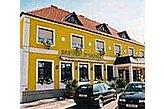 Penzion Markt Sankt Martin Rakousko