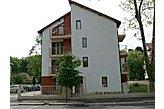 Apartement Siófok Ungari