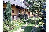 Privaat Turčianske Teplice Slovakkia