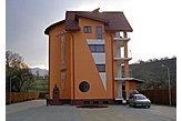 Hotel Gura Raului Rumänien