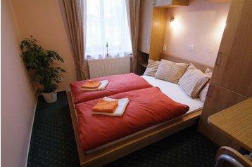 Tschechien Hotel Liberec, Interieur