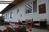 Apartament Svätý Kríž Słowacja