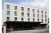 Hotel Nagyszombat / Trnava Szlovákia