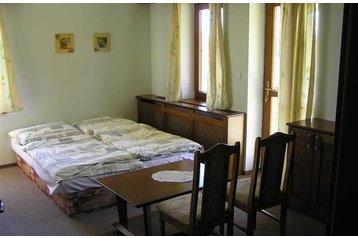 Slowakei Penzión Šaľa, Interieur