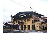 Penzion Szczyrk Polsko