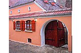 Family pension Sighisoara / Sighişoara Romania