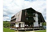 Hotell Bran Rumeenia